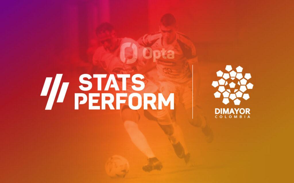stats-perform-dimayor-socio-oficial