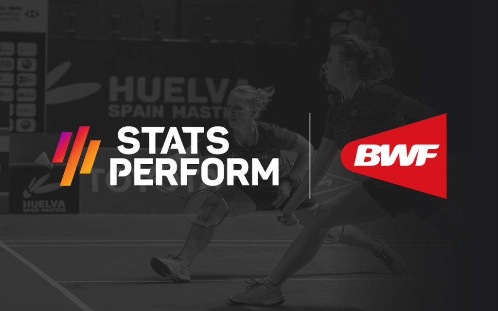 stats-perform-distribuido-exclusivo-bwf-badminton