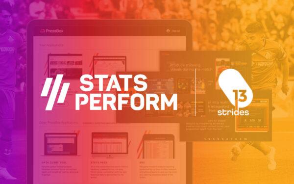 stats_perform_13_Strides