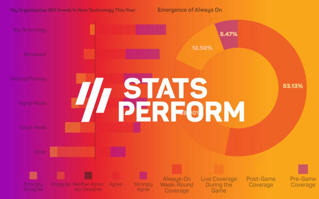 stats_perform_informe_fanaticos
