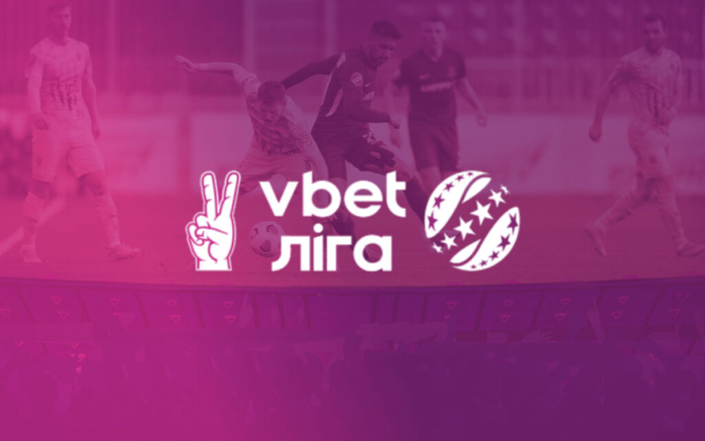 vbet-premier-league-ucrania-upl