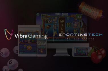 vibra-gaming-sportingtech