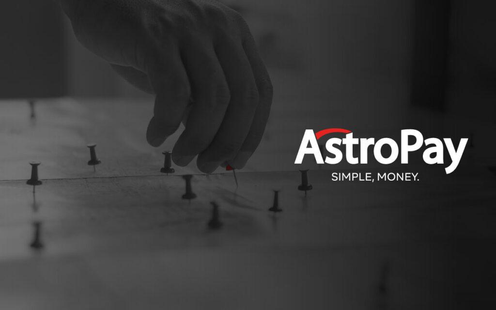 astropay-lanza-solucion-de-pago-en-europa