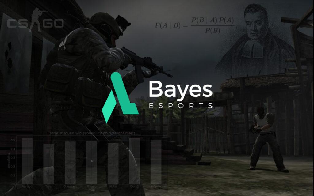 bayes-esports-cs-go-bayesian-updating