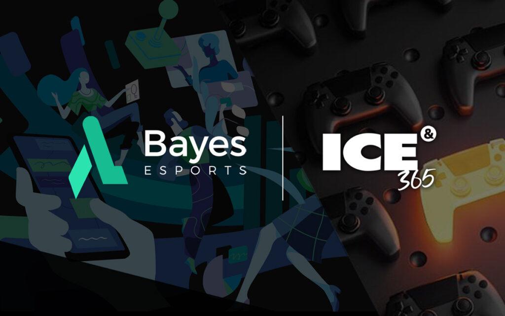 bayes-esports-ice-365-reporte