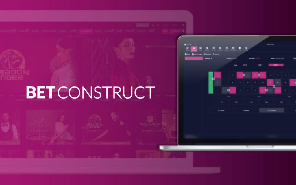 betconstruct-live-roulette-betshop