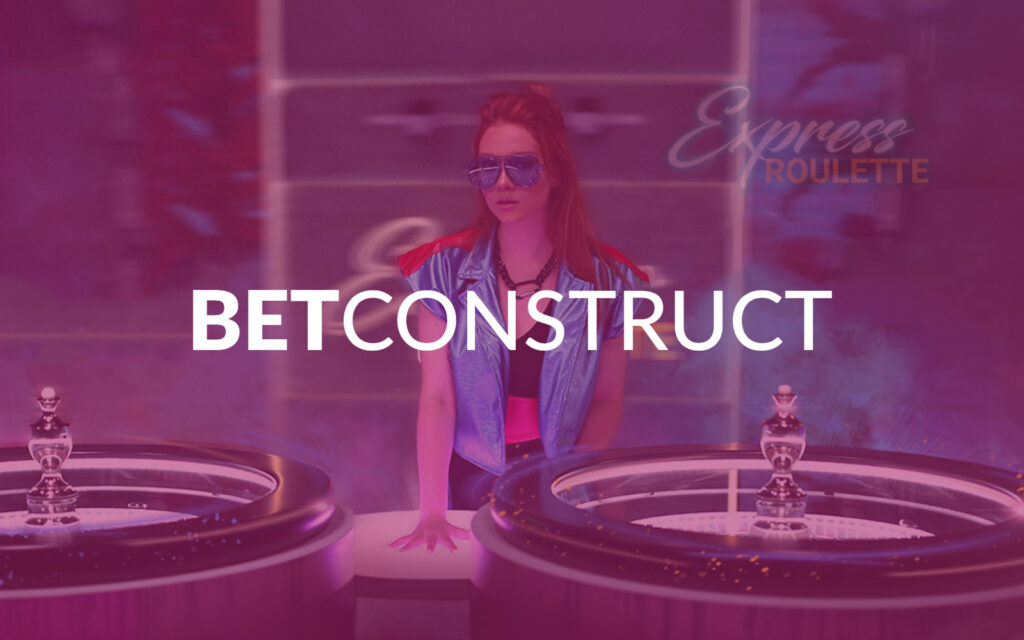 betconstruct-express-roulette