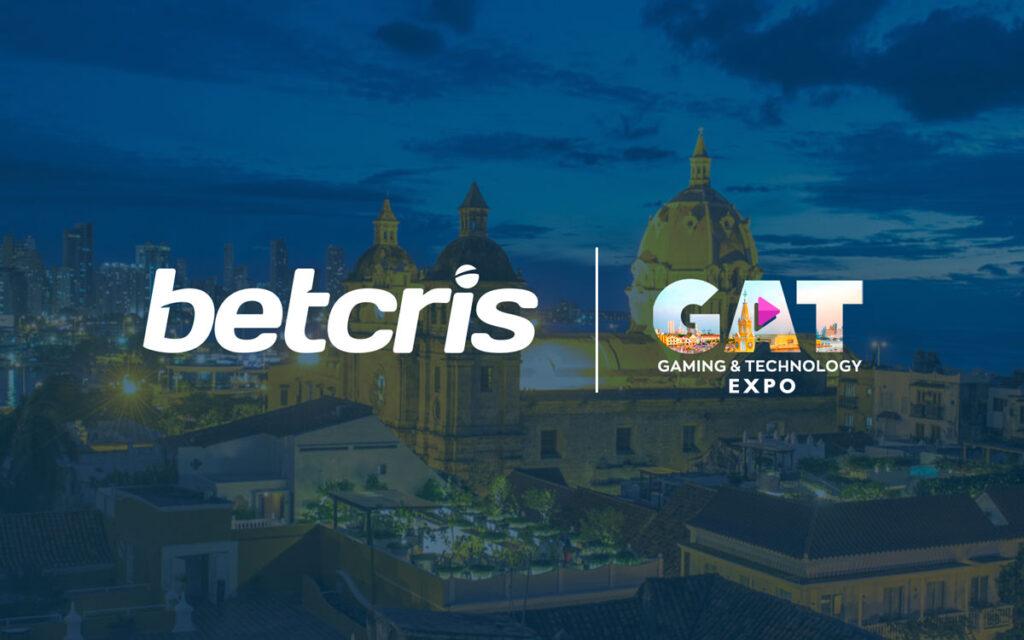 betcris_patrocinador_gat_expo