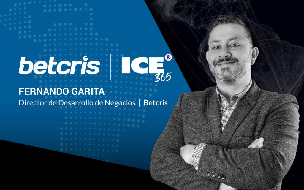 betcris_webinars_fernando_garita