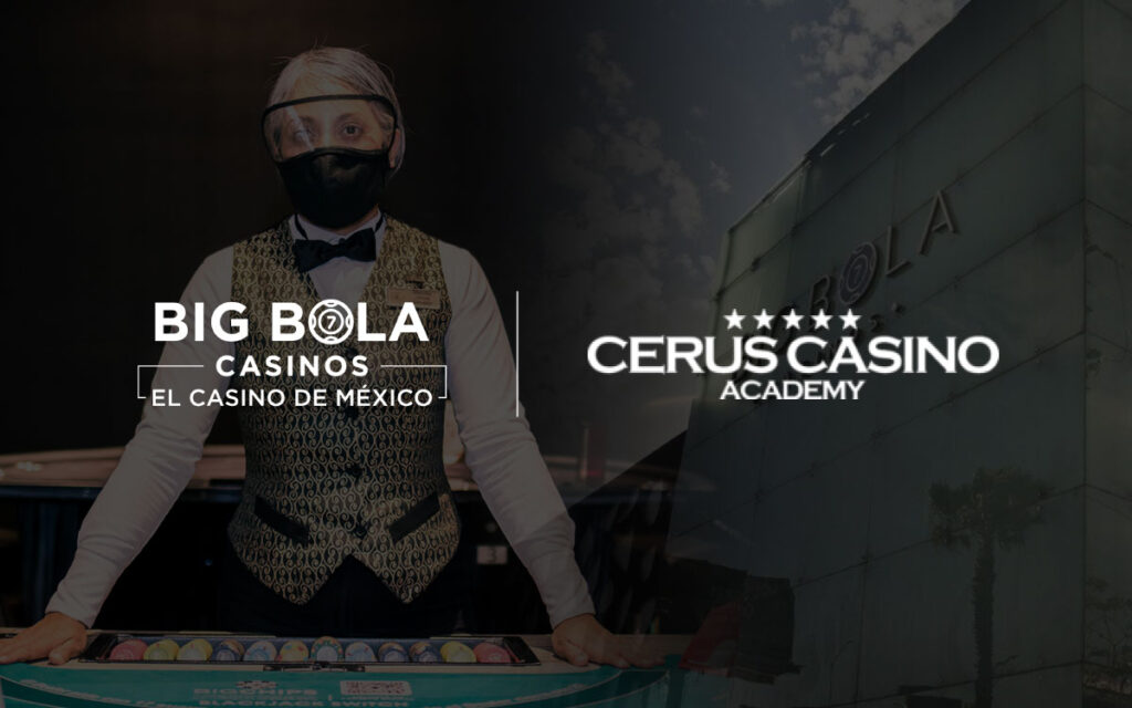 big-bola-buscar-ser-primer-casino-con-crupiers-certificado