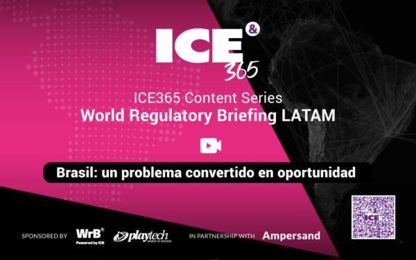 content-series-ice-365-brasil