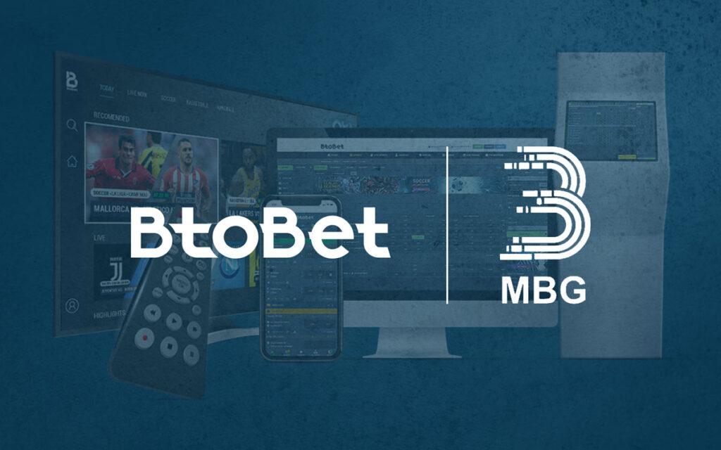 btobet-mbg-gaming-mozambique
