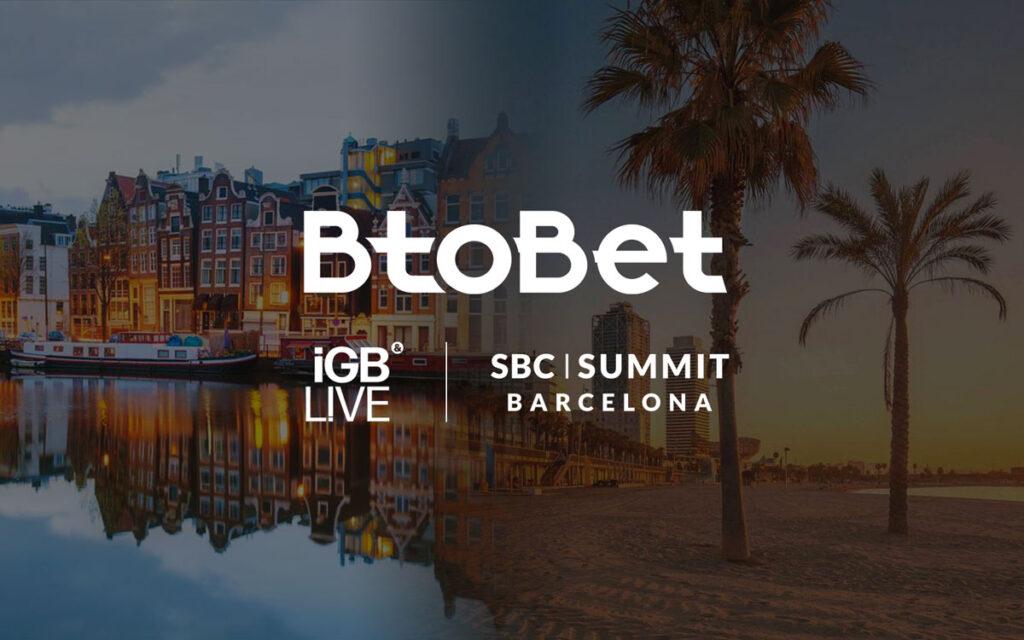 betobet-sbc-summit-igb-live