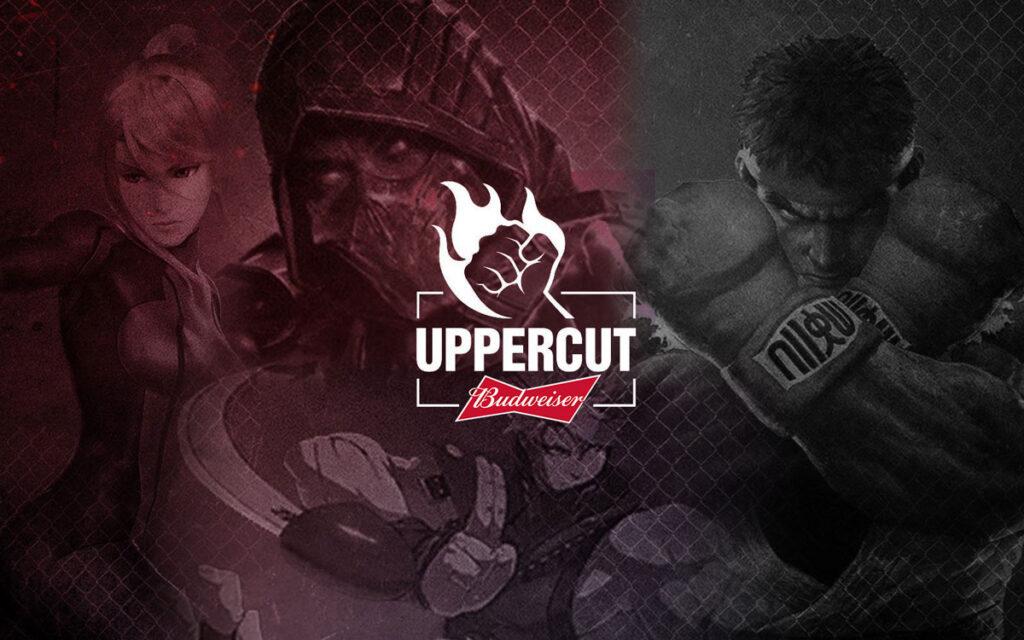 budweiser-uppercut-fighting-games