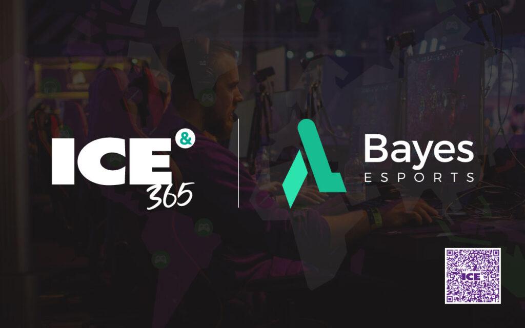 ice-365-informe-esports-apuestas-bayes-esports