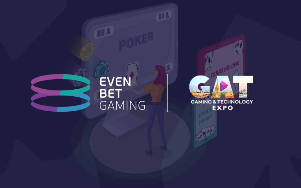 evenbet-gaming-stand-gat-ex-colombia