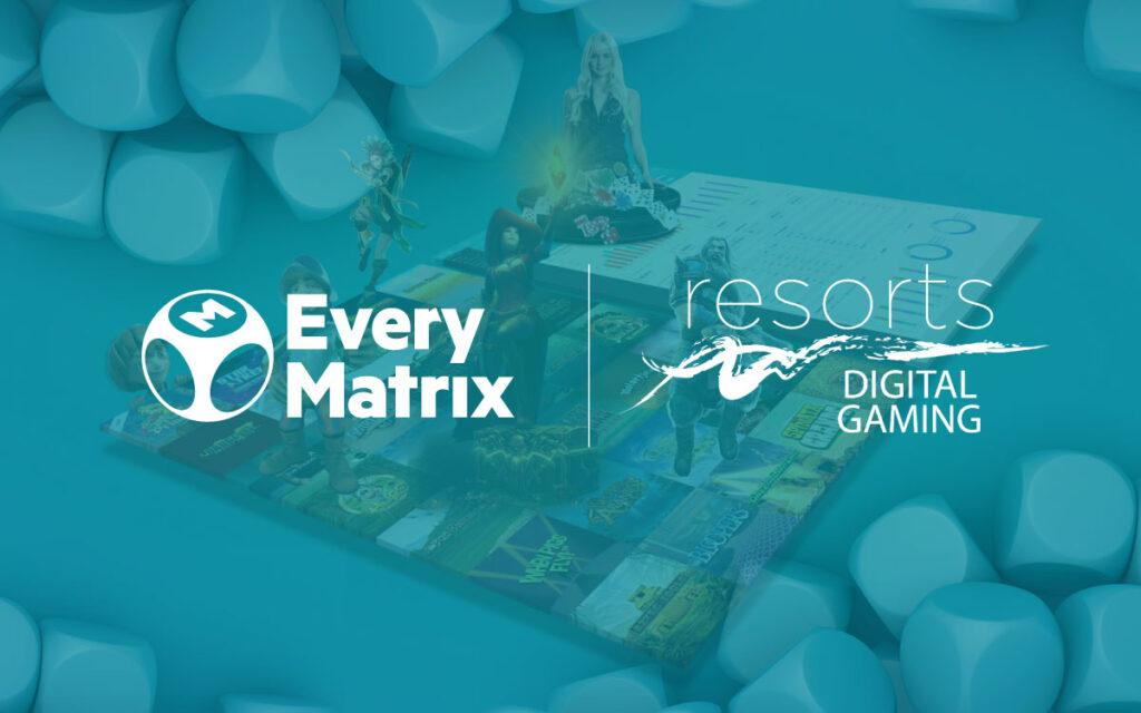 everymatrix-acuerdo-resorts-digital-gaming