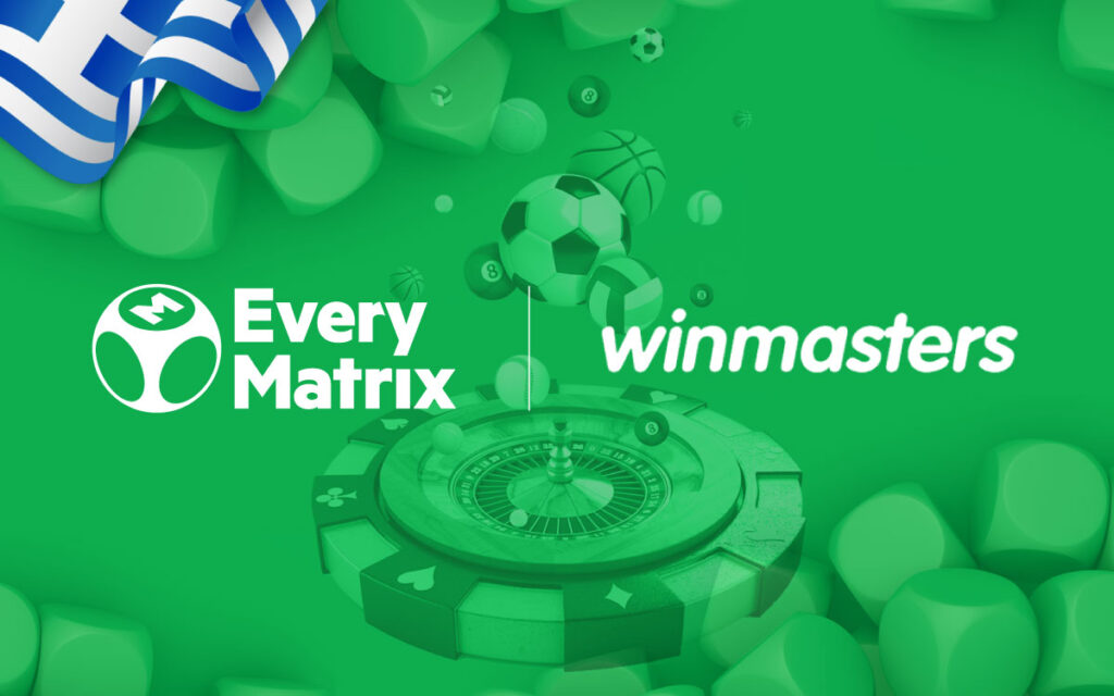 everymatrix-winmasters-grecia