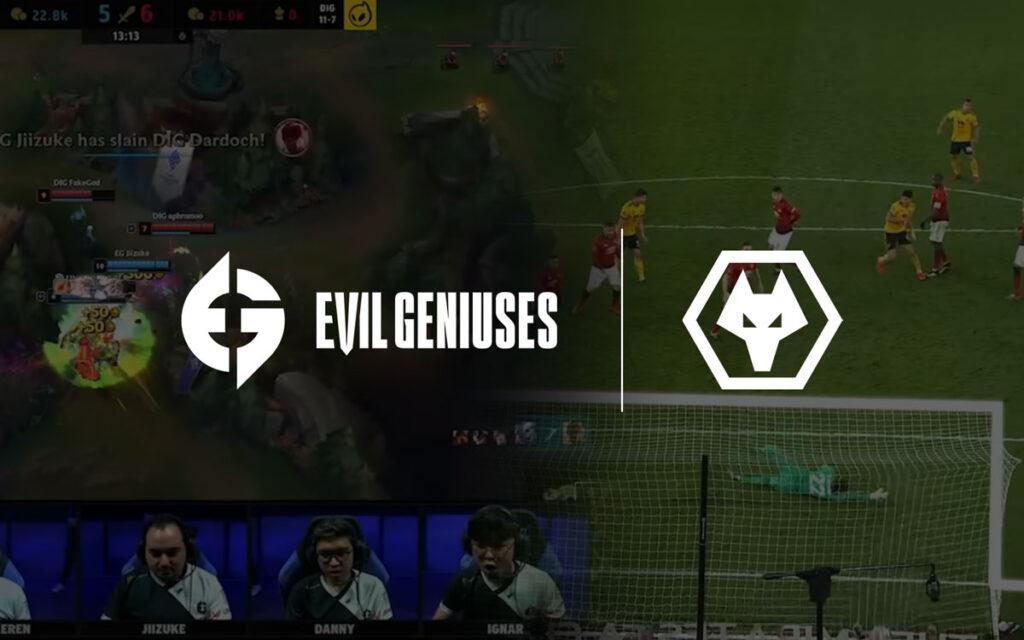 evil-geniuses-wolves-asociacion