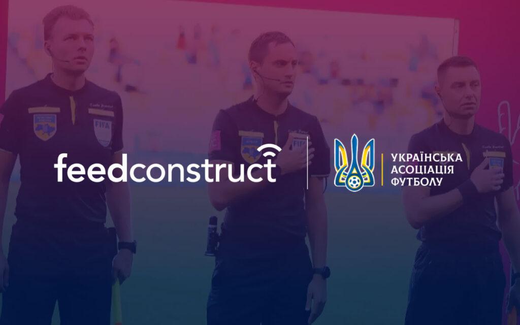 feedconstruct-socio-oficial-uaf