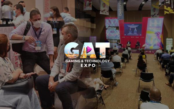 gat-expo-2021-balance