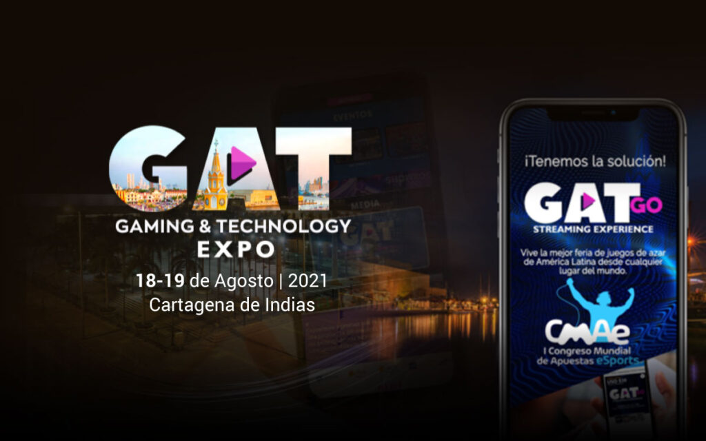 cmae-colombia-gat-expo