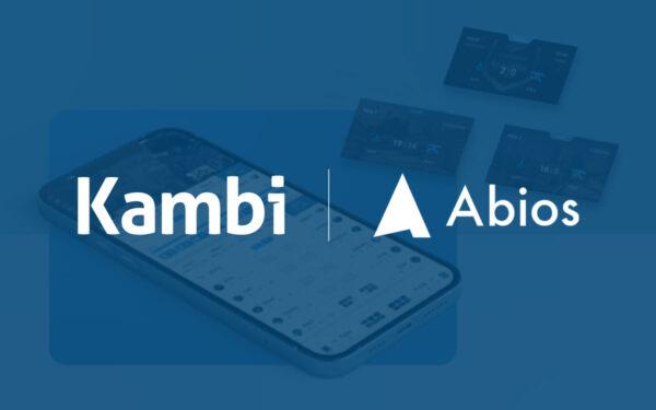 kambi-abios-esports