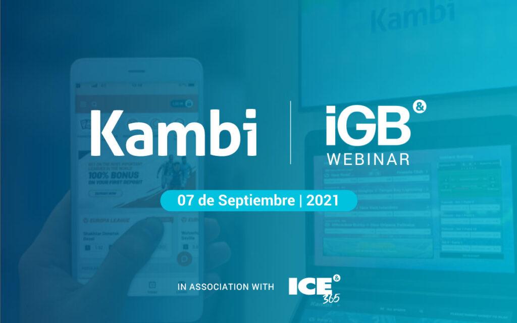 kambi_igb_latinoamerica