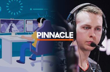 pinnacle-esports-igl-cs-go