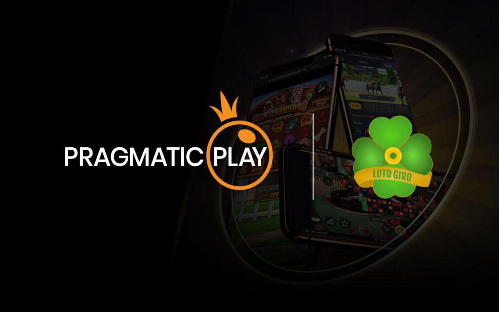 pragmatic-play-loto-giro-brasil