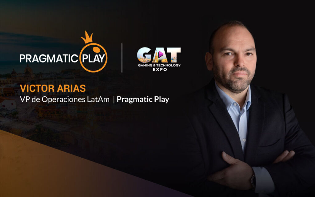 pragmatic-play-gat-expo-colombia