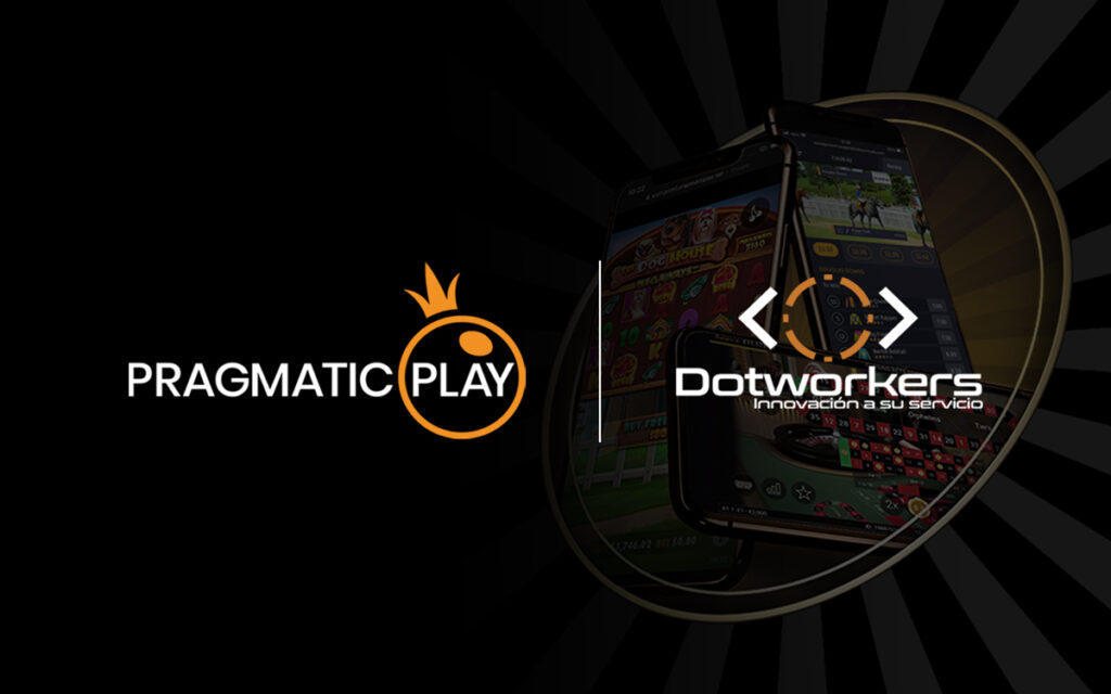 pragmatic-play-se-asociacia-con-dontworkers