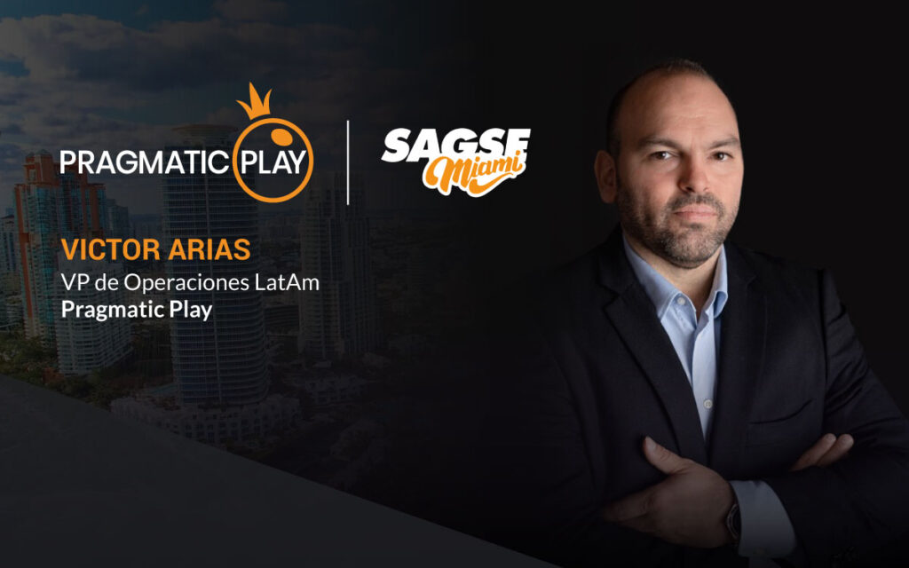 pragmatic-play-asiste-a-sagse-miami