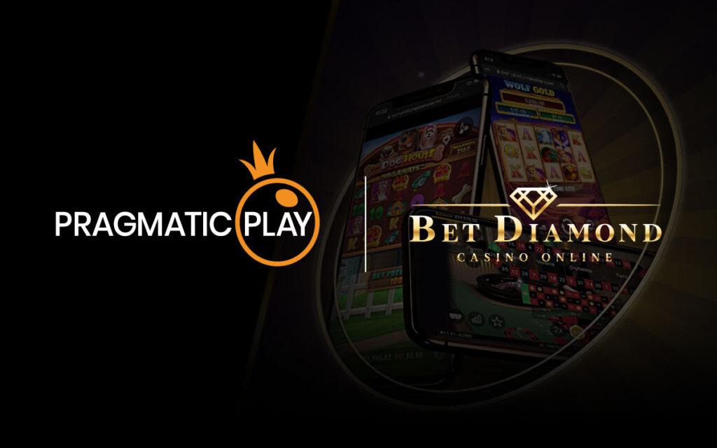 pragmatic-play-paraguay-betdiamond