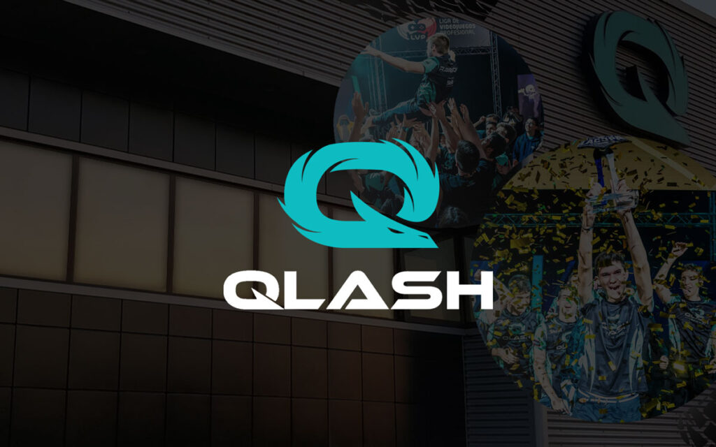 qlash-lanza-campaña-equity-crowdfunding