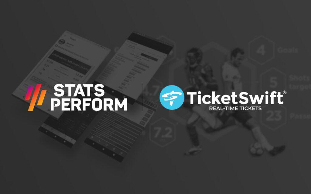 stats-perform-ticketswift-asociacion