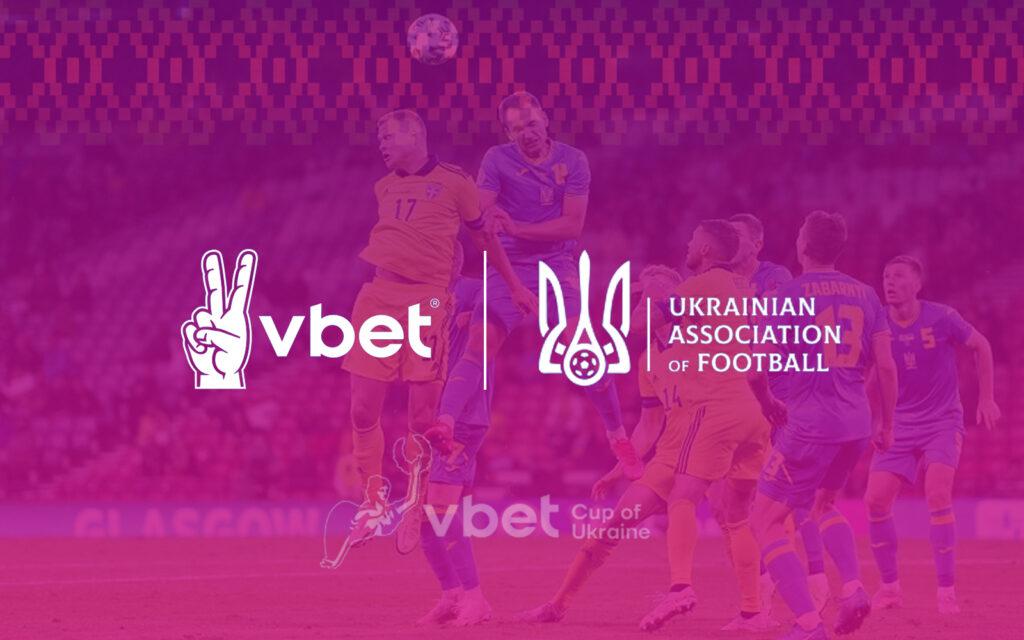 vbet-socio-copa-de-ucrania