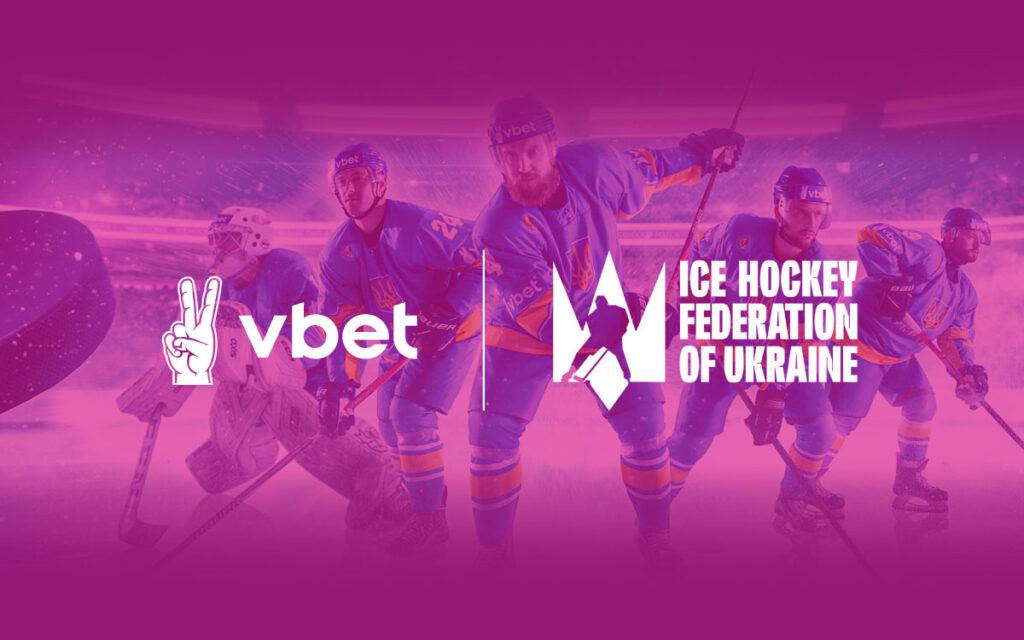 vbet-socio-hockey-sobre-hielo-ucrania