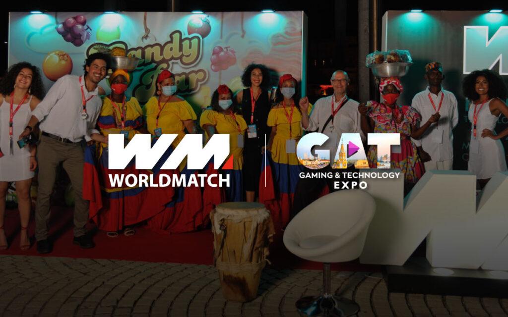 worldmatch_sponsor_vip_gat_expo