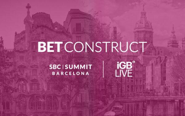 betconstruct-enfoque-ganador-negocios