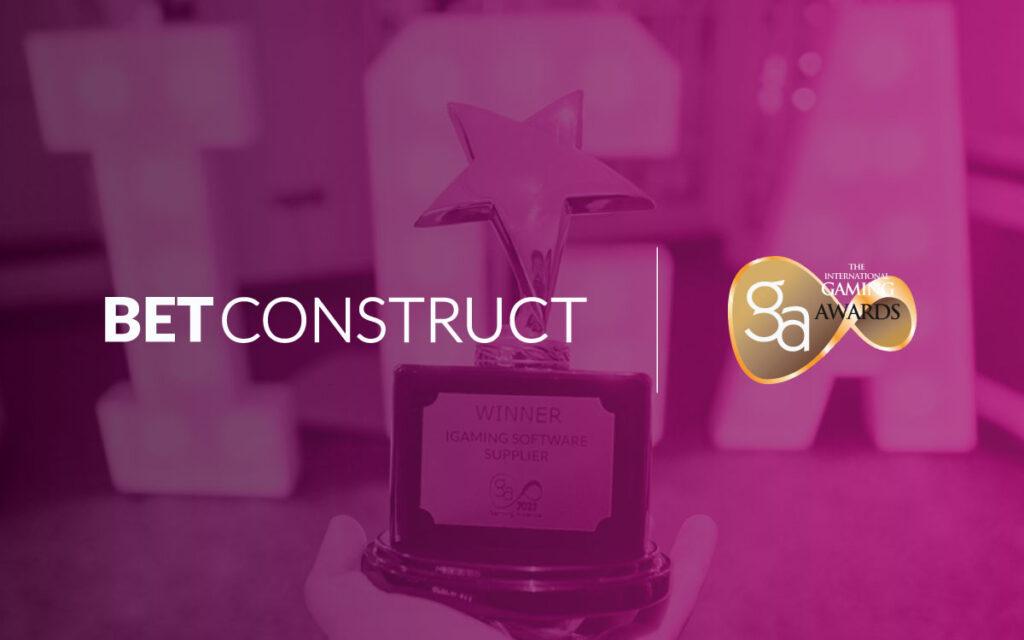 betconstruct-ig-proveedor-del-año