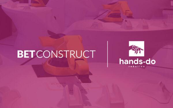 betconstruct-innovacion-live-casino-hand-do