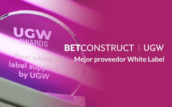 betconstruct-white-label-ugw