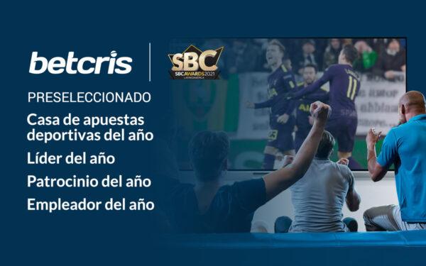betcris-sbc-latinoamerica-premios