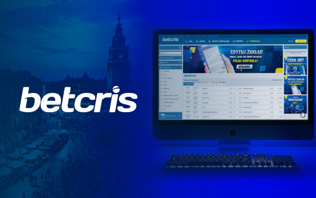 betcris-abre-nuevas-oficinas-en-polonia