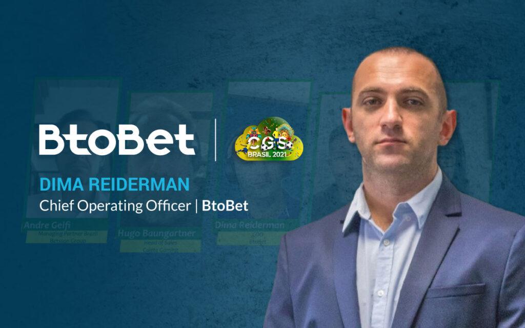 btobet-brasil-cgs