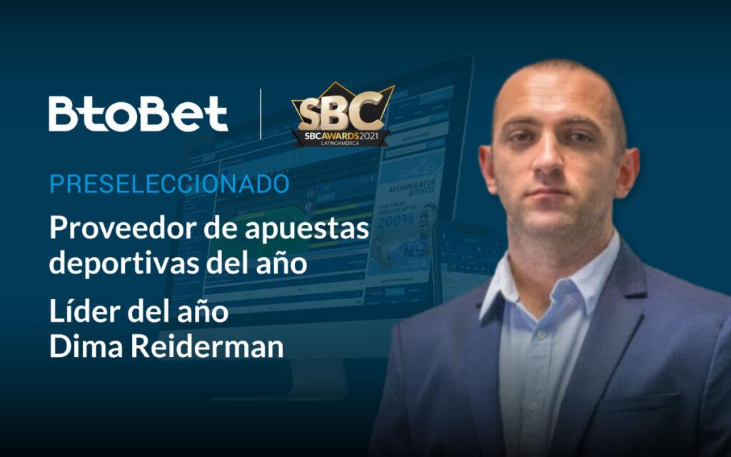 btobet-preseleccionado-sbc-latinoamerica-awards