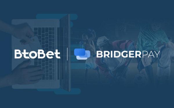 btobet-pagos-asociacion-bridgerpay