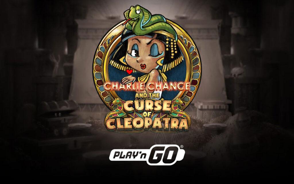 charlie_chance_antiguo_egipto_play_n_go