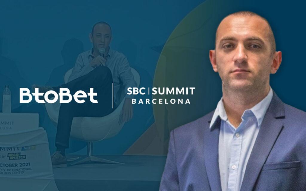 btobet-sbc-summit-barcelona